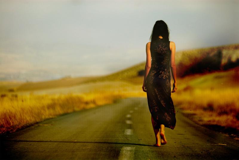 benefits-of-walking in losing weight
