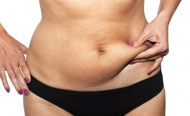 best-ways-to-lose-belly-fat-fast