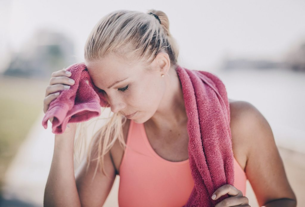guide-to-gym-workout-routines-for-women-to-lose-weight