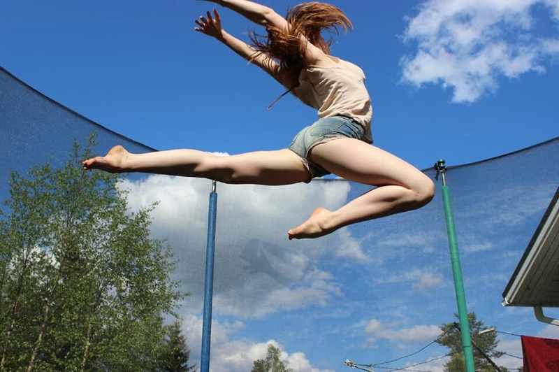 jumping-in-trampoline