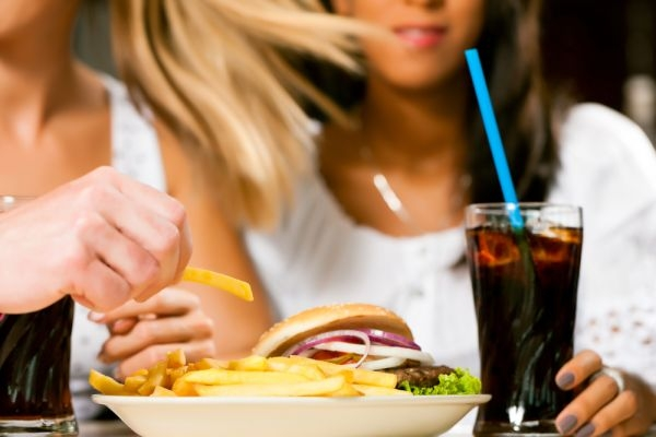 lifestyle-habits-that-will-help-you-to-lose-weight