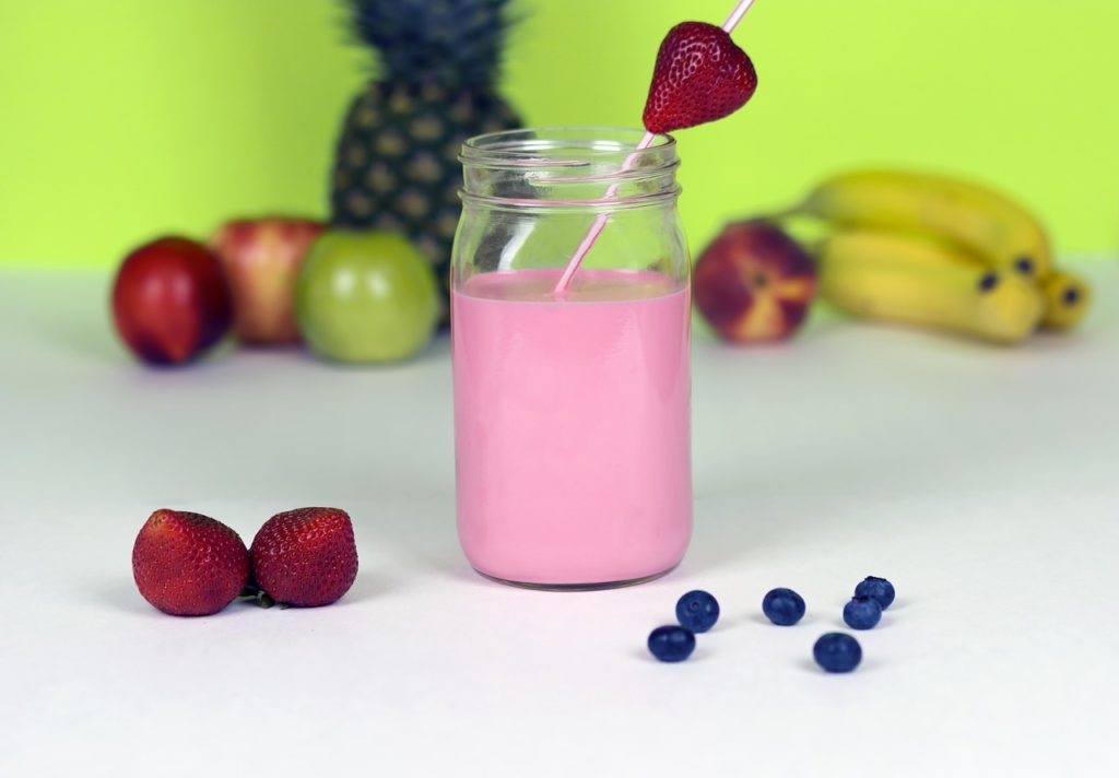 The Best Weight Loss Shakes You May Want To Know