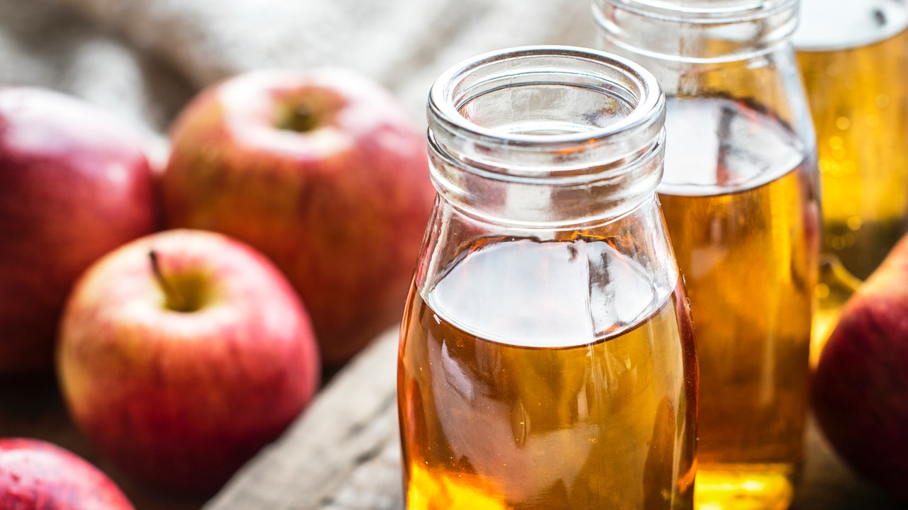 How to Take Apple Cider Vinegar for Weight Loss?